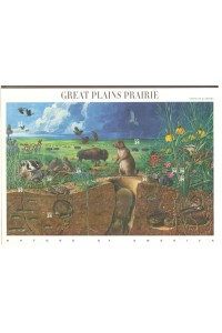 03 Great Plains Prairie