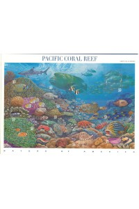 06 Pacific Coral Reef