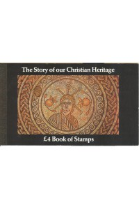 GBPrB06 The Story of our Christian Heritage