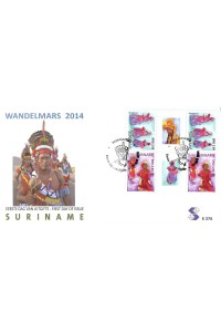 Suriname2014-4E376bp